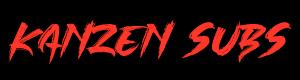 Kanzen Subs